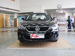 宝来1.4T上市 6款月销过万同级车型点评