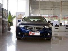 东本思铂睿优惠4.5万元 部分车型需预订