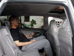 受众年轻化 四款适合家用SUV车型推荐