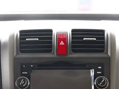 中国城市SUV开山鼻祖 CR-V领跑同级车型