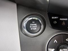 火热车展热门车 盘点车展或将亮相SUV车