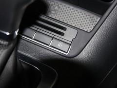 20万元热门SUV 途观与现代iX35对比点评