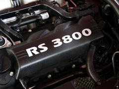 劳恩斯-酷派优惠3000需预定 一个月提车