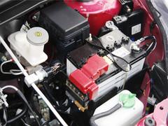 年轻人的代步工具 5万元5款微型车点评