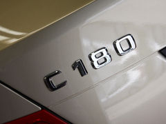 全都优惠巨大 4款近期价格优惠车型推荐