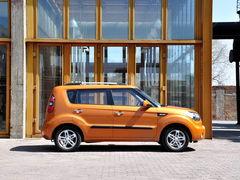 值得出手!六款近期优惠幅度加大的车型