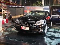 3年内将问世 上海大众将推出中大型车
