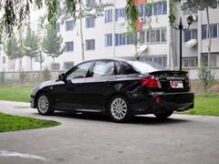 用数据说话 5款以T为美紧凑型轿车一览