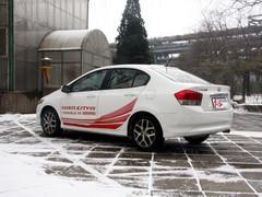 拒绝日本血汗工厂 5款本田之外可选车型