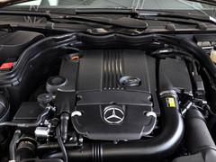 高质量商用车 奔驰E级现金优惠近10万元