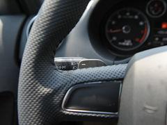 奥迪A3限量版上市 4款同级进口车型推荐