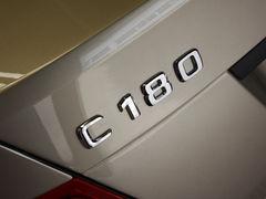 花低端车钱买高端车 X款最值得出手的车