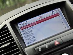 200匹俱乐部 5款动力强劲的中型车推荐