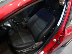 大空间运动家轿 现代i30最高优惠1.5万