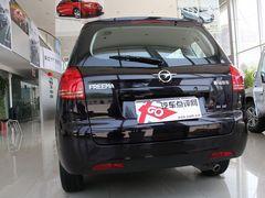 多产第一却是山寨 去年MPV车型销量排行
