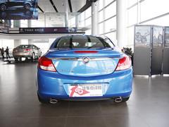 Turbo动力的诱惑 3款涡轮增压车型点评