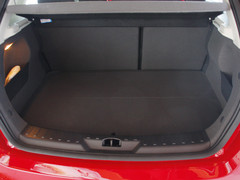 大空间两厢车 风神H30全系优惠1.5万元