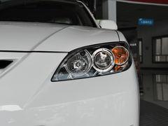 性价比之选 今年上市改款紧凑型车推荐