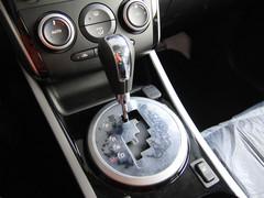 将推低配版 马自达CX-7有望明年底国产