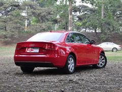 30万预算购车 看3款经典中型车如何选择