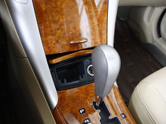 紧凑型车的性价比 领翔累计优惠3.5万