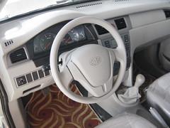 新车闯3万元区间 夏利N5累计优惠6500元