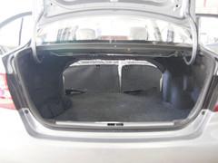 实用型代步车 夏利N5最高优惠达5000元