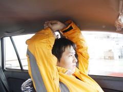 秋高气爽 三款适合出游的自主品牌SUV