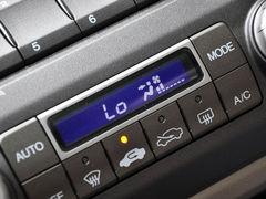 大马拉小车 四款高比功率紧凑型车推荐