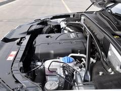 个性十足 3大德系颠覆传统的SUV点评