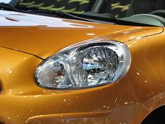 玛驰或将7月上市 精品小车如何成为经典