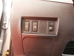 老百姓的越野选择 4款自主品牌SUV点评