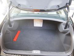高品质中型车 雪铁龙C5现金优惠1.5万元