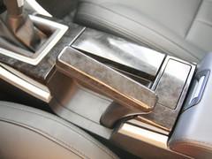 智能型家用车 荣威550全系优惠达8000元