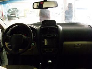 华泰旗下的圣达菲于2006年10月10日上市.柴油版与汽油版圣高清图片