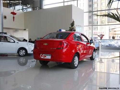 术业有专攻 6种不同职业适合的6款轿车