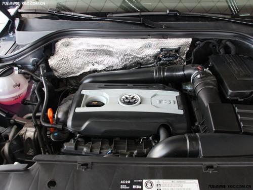 平均每月2000元 国产途观用车成本调查