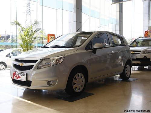 不同的形式一样的便利 5款AMT车型导购