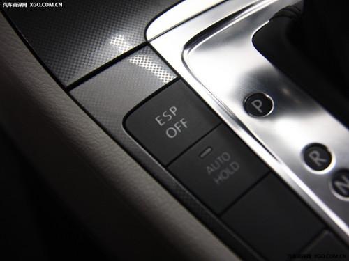 看得到的实惠 4款增配升级改款车型推荐