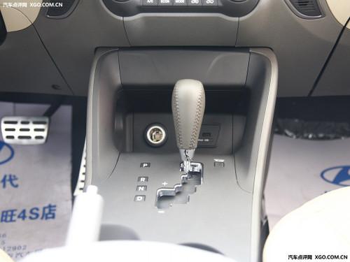 途观仍在加价 4款30万以内热门SUV推荐