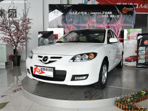 武汉龙泰元 国际车展钜惠引爆新国博