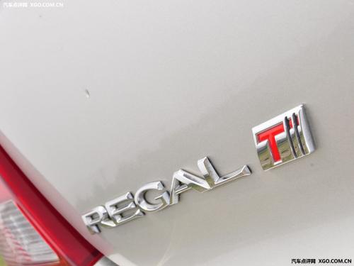 T动力致胜将登陆 5款配2.0T引擎中型车