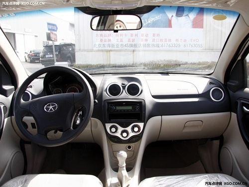 通胀年代选经济适用车 6款相关车型推荐