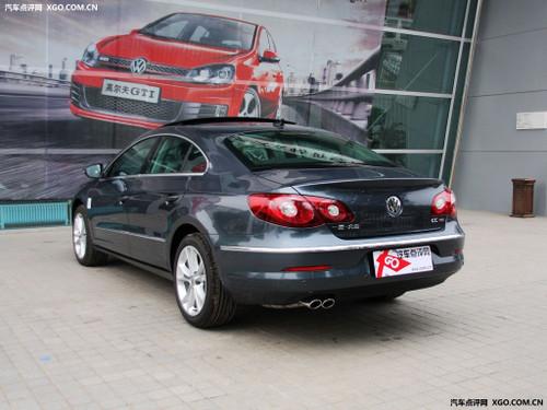 CC成7月最大赢家 点评7月上市15款新车