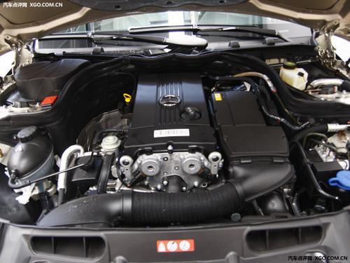 小排量大动力 国内在售1.6T车型盘点