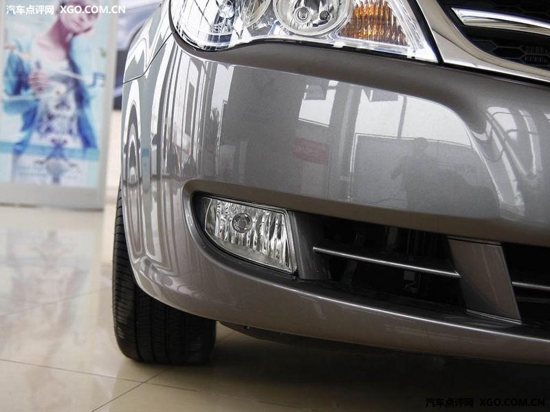 上海汽车 荣威350S 1.5 AT迅达版其它与改装2876103高清图片