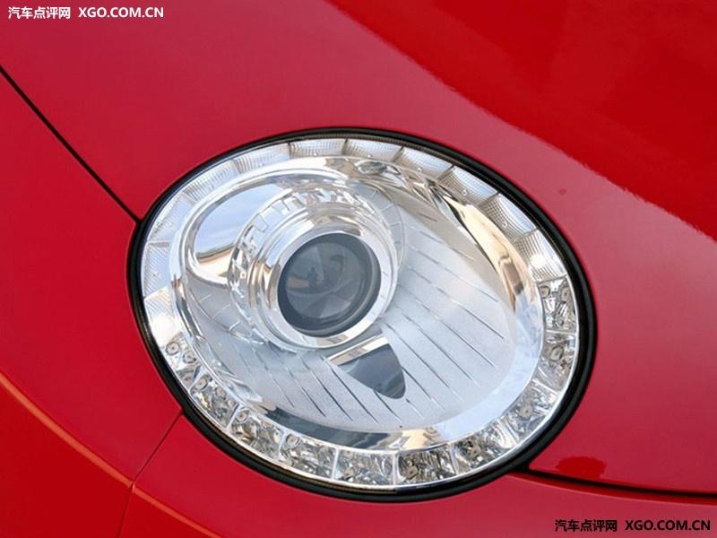 奇瑞汽车 qqme 舒适型其它与改装2836104 高清图片