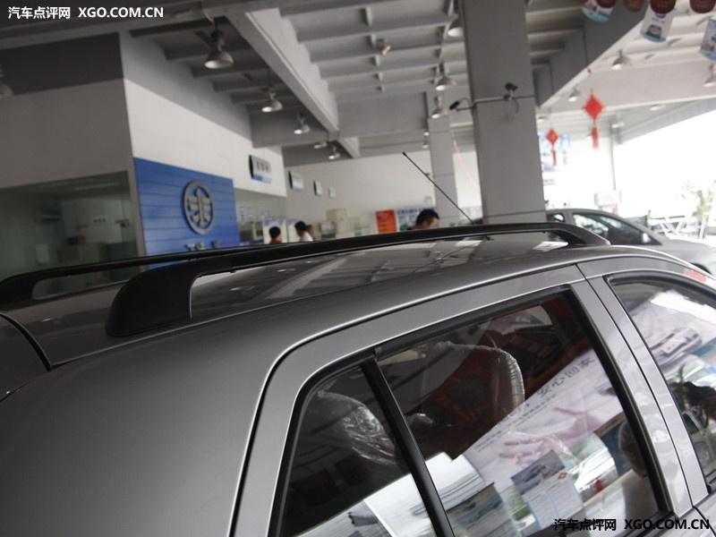 天津一汽 威志兩廂 1.3 精英型其它與改裝2837349高清圖片