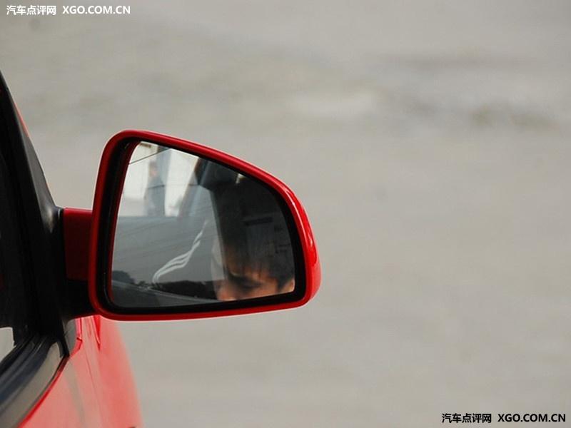 海马汽车 丘比特 1.3手动实用型其它与改装2852375高清图片