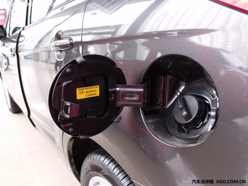 海马汽车 新一代普力马 5座 1.6手动豪华其它与改装2870406高清图片